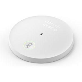 Technaxx Technaxx TX-42 zwart Fitness Armband Aqua (4468)