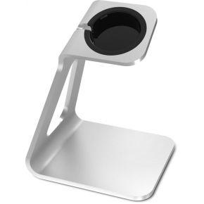 Xtorm Xtorm XPD09 Smartwatch Dock (XPD09)