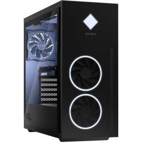 Image of Xavax Actief-Koolfilter Voor Koelkast