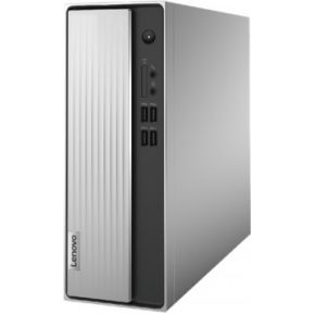 pro Directional Stereo-microfoon DSLR