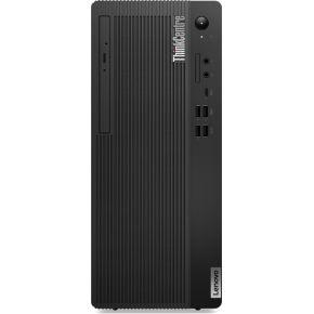 Image of DJI Inspire 1 Pro drone met Zenmuse X5 4K camera