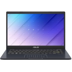 Sangean FM, DAB+ Transistorradio Wit