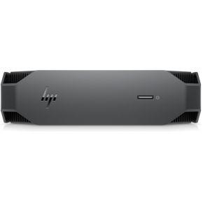 Image of Panasonic SC-ALL8EG-K zwart