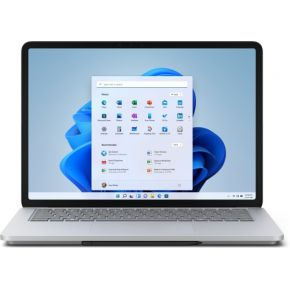 WR-1BT Bluetooth Empfnger