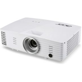Acer P1185 DLP SVGA 800 X 600 3200ANSI