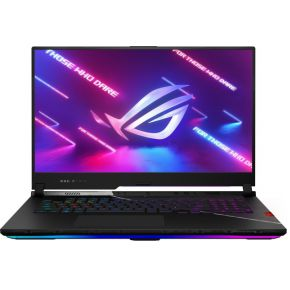 Epson Multi Media Projector EB-1985WU
