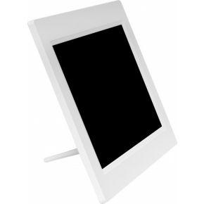 InFocus IN126STA DLP-projector 3D
