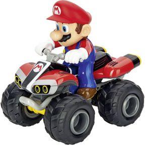 Image of Auto RC Carrera: Mario Kart 8
