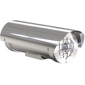 Image of Auto RC: Buggy Slasher 2