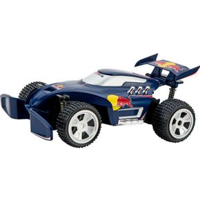 Carrera Carrera RC 2,4 Ghz   370201025 1:20 Red Bull RC1 (370201025)