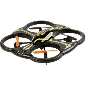 Image of Carrera Quadcopter Drone CRC X1