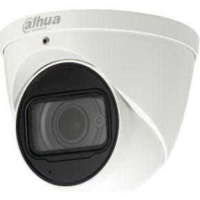 Beeldscherm Acer Acer EC.JC900.001 projectielamp