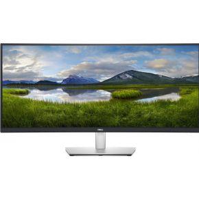 Beeldscherm Acer Acer EC.J9300.001 projectielamp