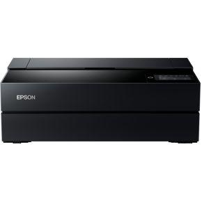 lamp voor SP 8604
