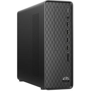 ET-LAA410 Lampe
