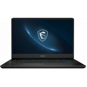 FAU-3125 Adapter 22-31 BLACK