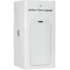 AirPort Time Capsule 2 TB