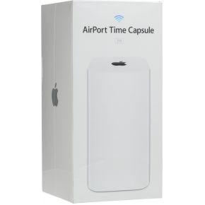 AirPort Time Capsule 3 TB