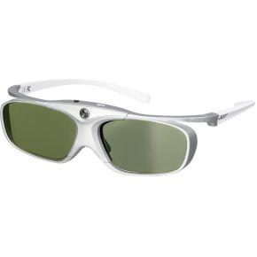 DLP 3D Shutterbrille E4W