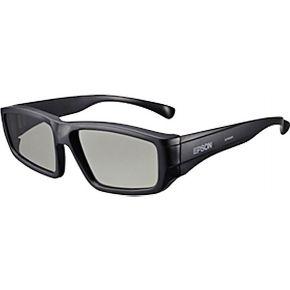 Image of Epson 3D bril passief 5-pak