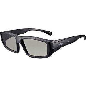 Image of Epson 3D Brille passief Kinderen