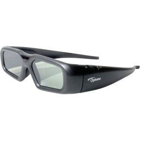 Image of Optoma 3D Bril ZF2300 (zwart)