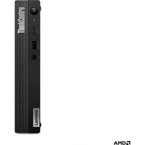 TDG-500P passieve 3D-Bril