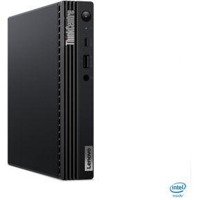 Infocus X103 3D-bril