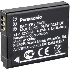 PANASONIC DMW BCM 13
