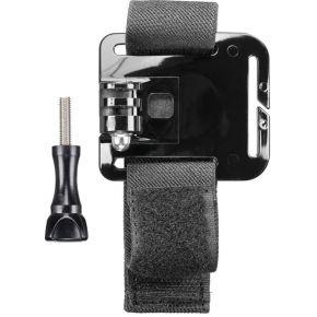 Image of Armbevestiging Mantona 20238 Geschikt voor (GoPro)=GoPro