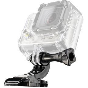 Bevestigingsadapter Set voor GoPro