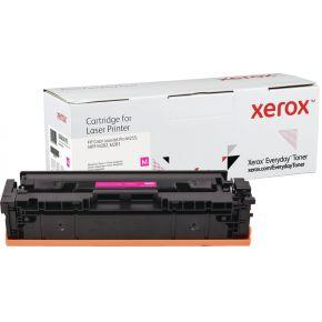 Bevestigingsadapter voor GoPro