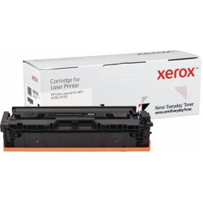 Mantona mantona Filter magenta voor GoPro Adapter 52 mm (20563)
