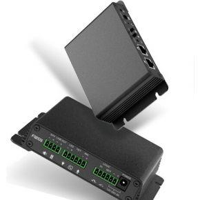 Mantona mantona Filter magenta voor GoPro Adapter 58 mm (20564)
