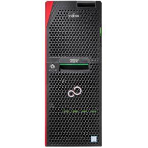 Mantona mantona Filter rood voor GoPro Adapter 52 mm (20565)
