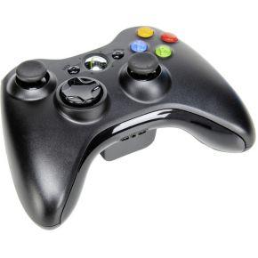 Wireless Controller Black