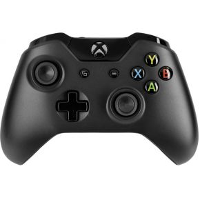 Xbox One Wireless Controller (3,5 mm)