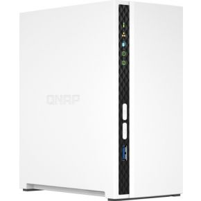 WII U Remote Plus Luigi Edition grn