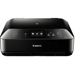 Canon PIXMA MG7750 BLACK (0596C006)