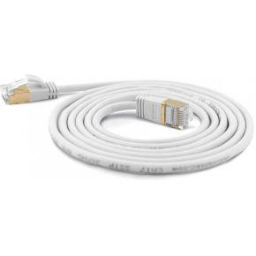 Samsung Multifunctionele kleurenlaserprinter A4 Printen, Scannen, Kopiëren, Faxen LAN, ADF