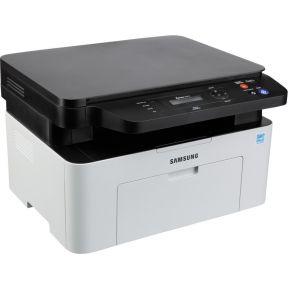 Samsung Xpress SL-M2070W