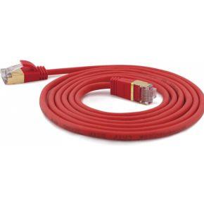 Verbatim 2.85 mm PLA kunststof Filament Transparant 1 kg