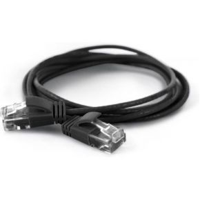 Image of CardScan Executive Version 9 S0929140