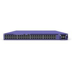 Image of 64401 - MV halogen lamp 100W 230V E27 32x105mm 64401
