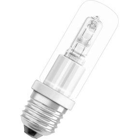 Image of 64400 - MV halogen lamp 70W 230V E27 32x105mm 64400