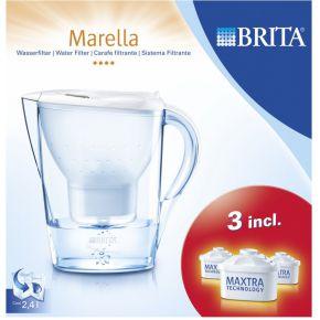 Brita Marella Cool Promopack Stuk