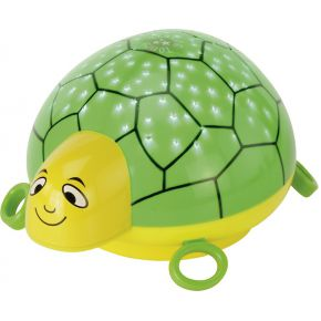 Image of Ansmann lullaby-starlight turtle