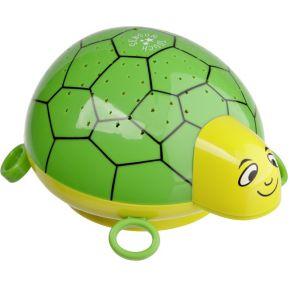 Image of Ansmann starlight turtle