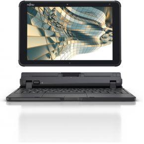 iPhone 6 Plus, 16 GB, Zilver