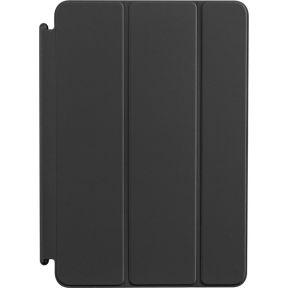 iPad mini Smart Cover Black